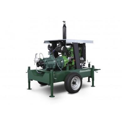 Pompa de apă Diesel LR05