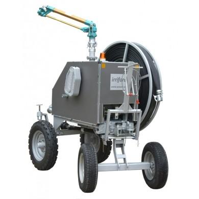 IRRIFORCE TD2500 - 300 - Sistem de irigare